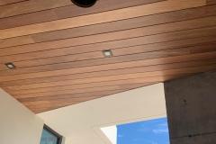 Cumaru-Ceiling-
