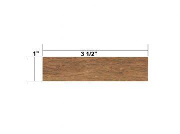 5-4x4 Cumaru