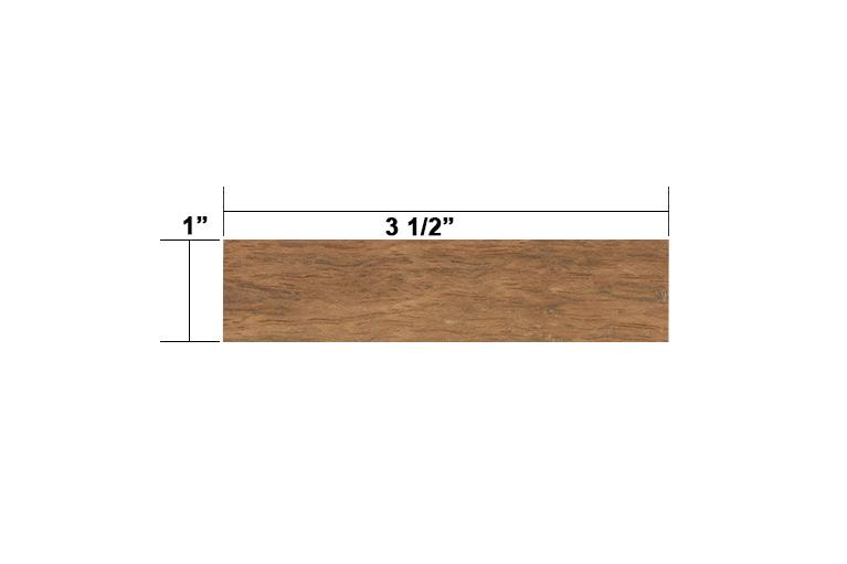 5-4×4 Cumaru