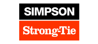 Simpson Strong Tie